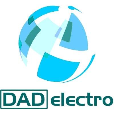 DAD ELECTRO